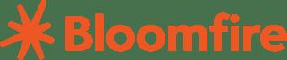 Bloomfire_Logo-Fire-RGB
