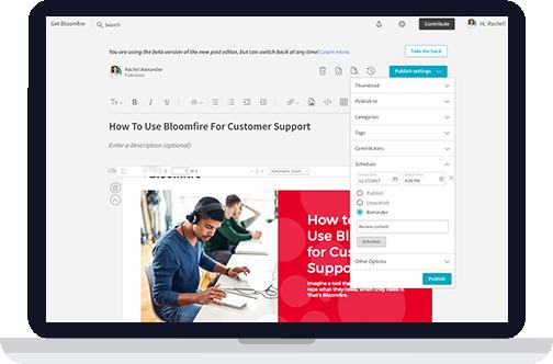 CustomerSupport2_Bulk_Curation_Tools