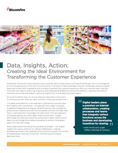 Data_Insights_Action_WP