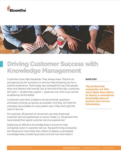 Driving_Customer_Sucess_KM
