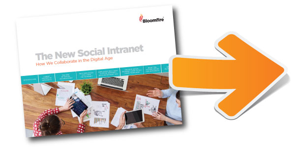 New-Social-Intranet-Download-Now.jpg