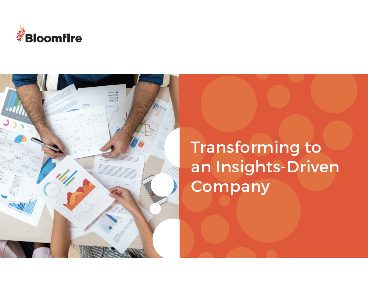 Transforming_Insights_Driven_Company