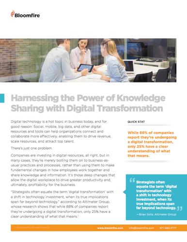 digital_transformation_whitepaper