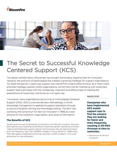 secret_kcs